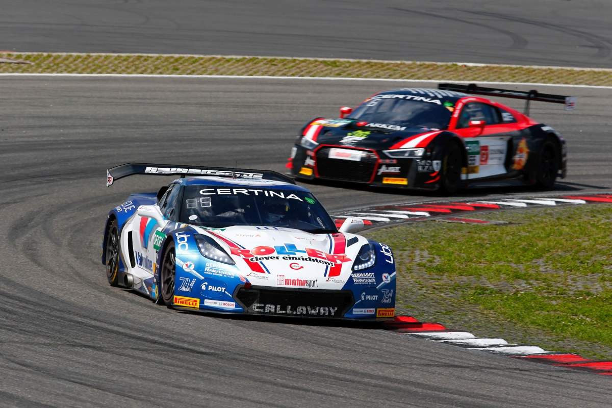 Callaway-Competition-Nuerburgring_2016_015.jpg