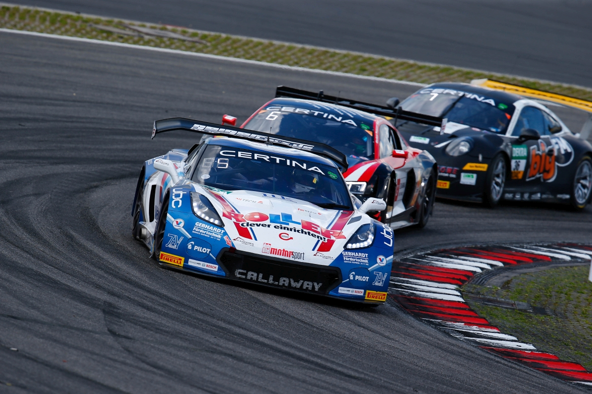 Callaway-Competition-Nuerburgring_2016_019.jpg