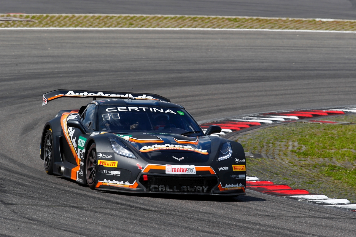 Callaway-Competition-Nuerburgring_2016_027.jpg