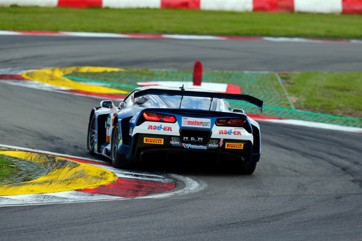 Callaway-Competition-Nuerburgring_2016_036.jpg