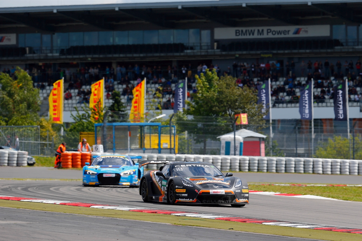 Callaway-Competition-Nuerburgring_2016_042.jpg