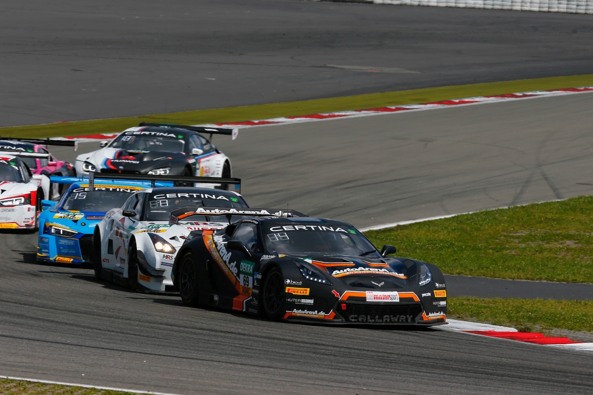 Callaway-Competition-Nuerburgring_2016_044.jpg