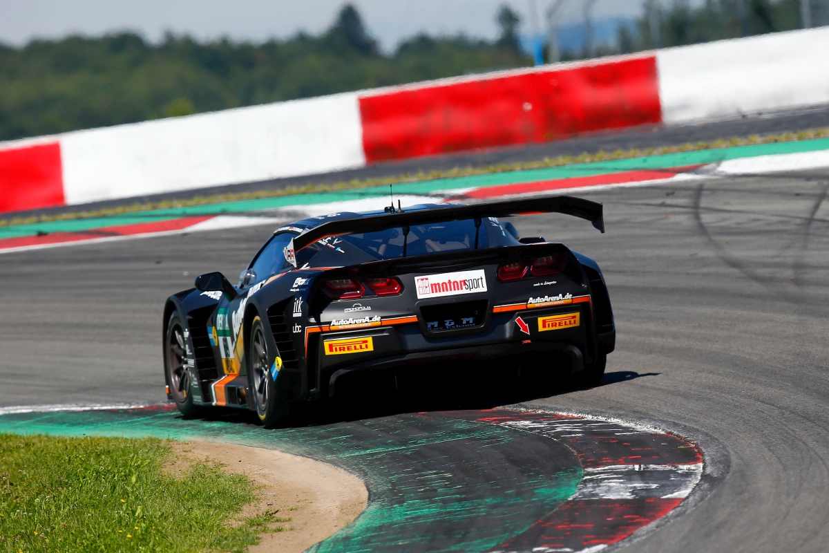 Callaway-Competition-Nuerburgring_2016_047.jpg