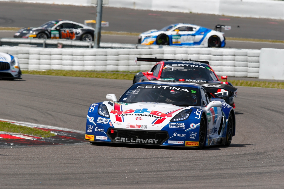 Callaway-Competition-Nuerburgring_2016_048.jpg