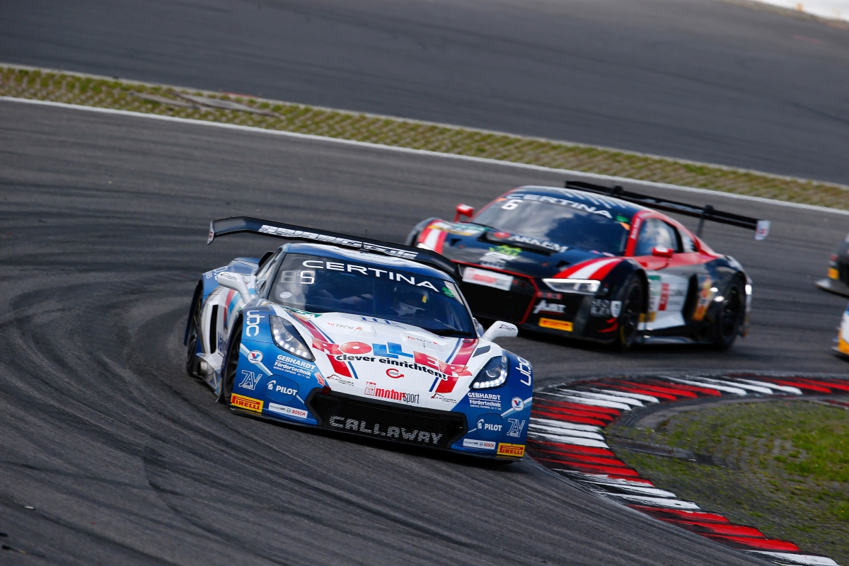Callaway-Competition-Nuerburgring_2016_049.jpg