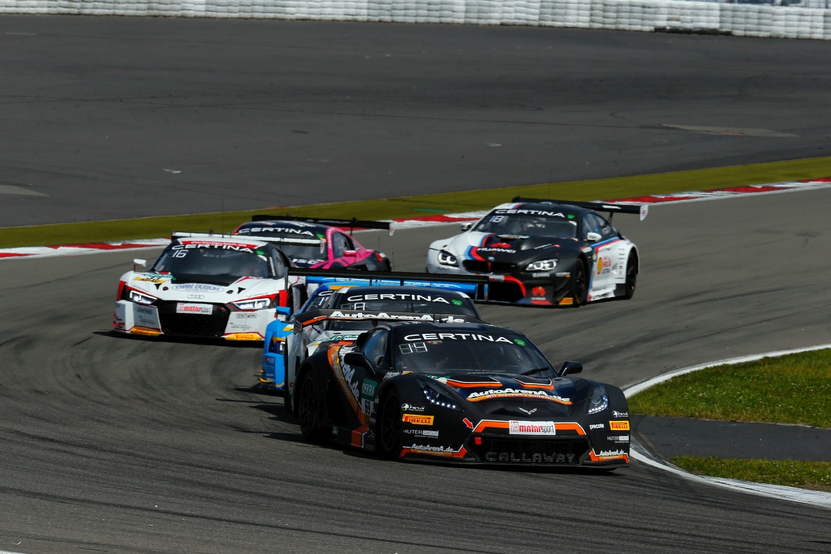 Callaway-Competition-Nuerburgring_2016_050.jpg
