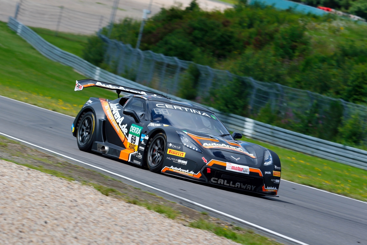 Callaway-Competition-Nuerburgring_2016_051.jpg