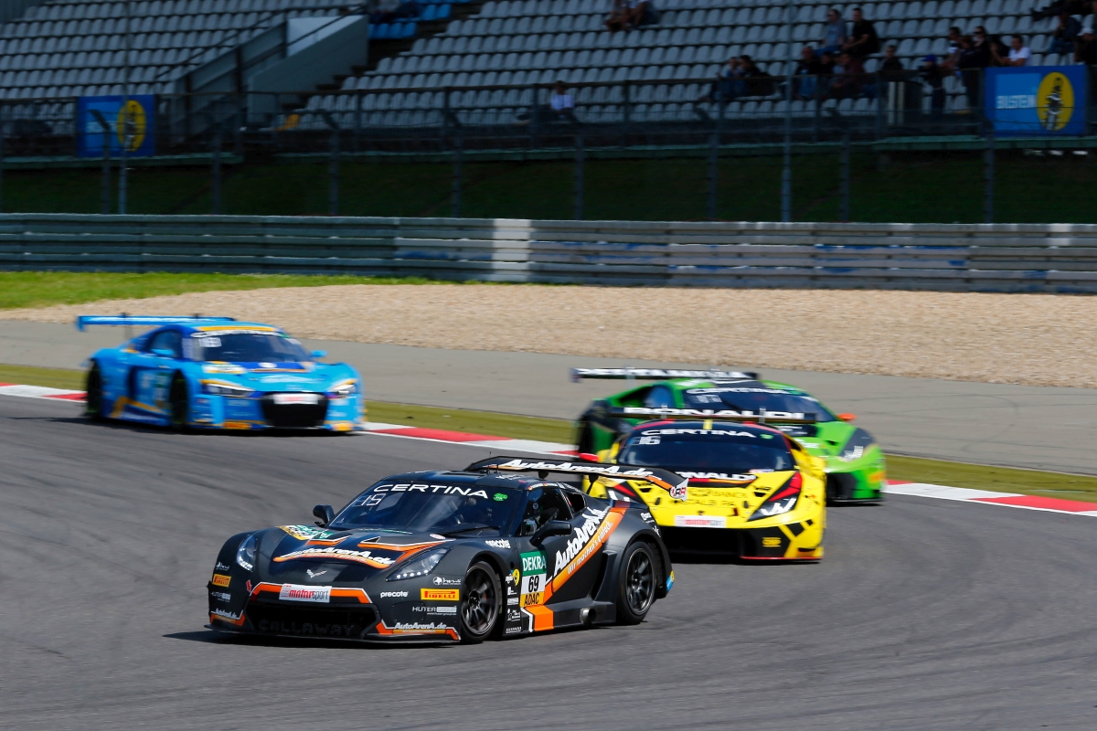 Callaway-Competition-Nuerburgring_2016_055.jpg