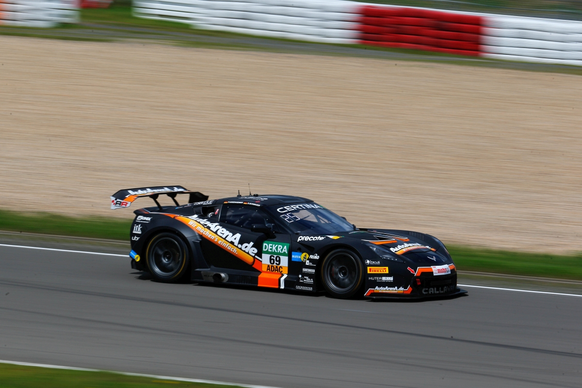 Callaway-Competition-Nuerburgring_2016_064.jpg