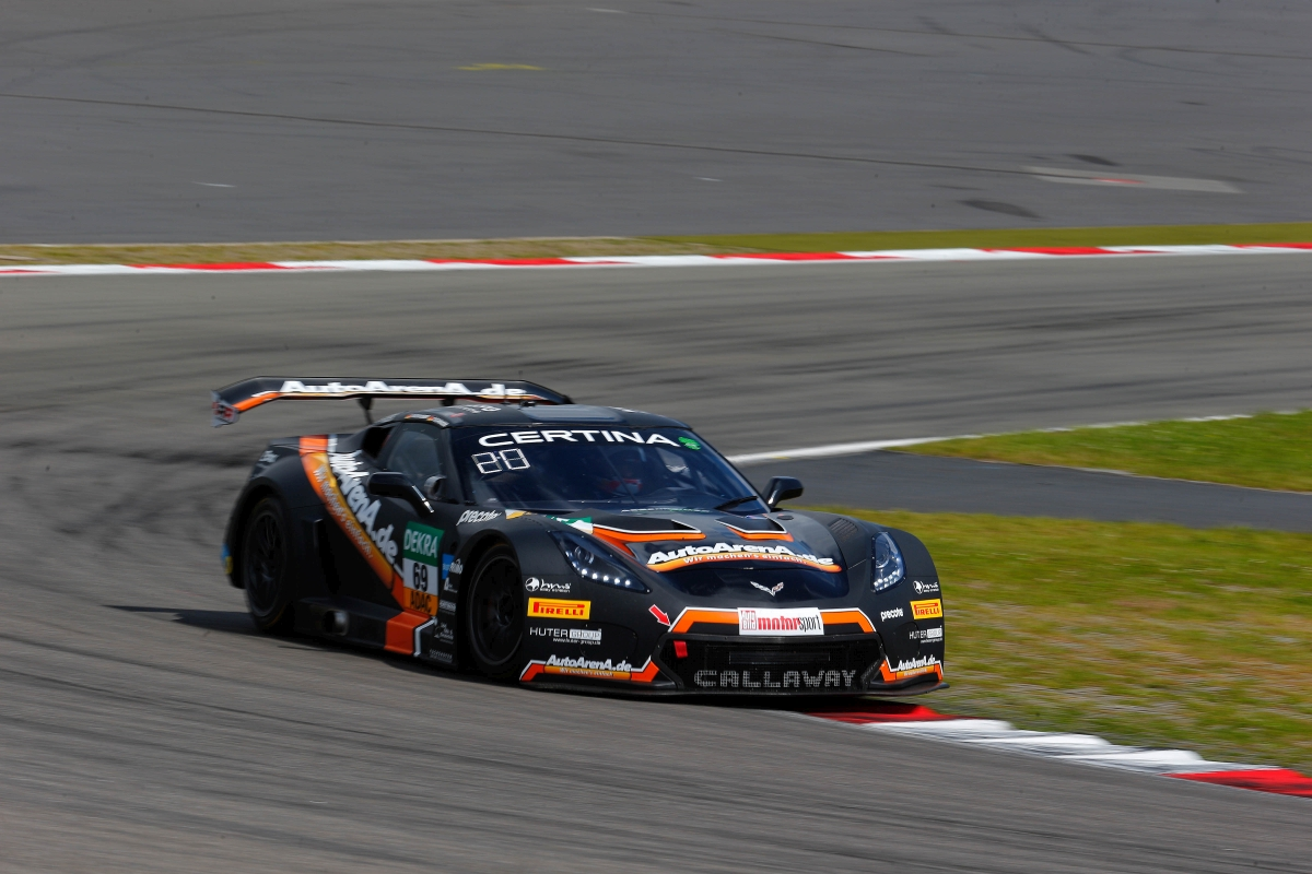 Callaway-Competition-Nuerburgring_2016_066.jpg