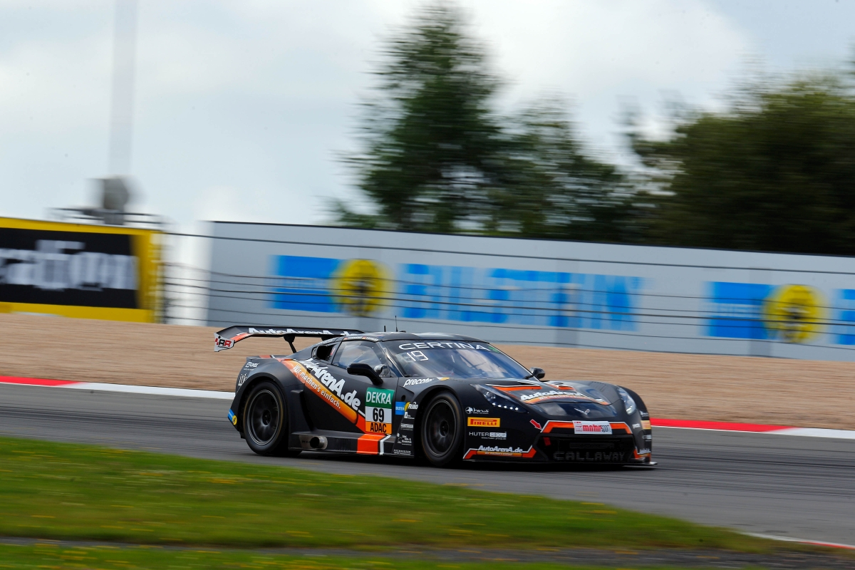 Callaway-Competition-Nuerburgring_2016_076.jpg