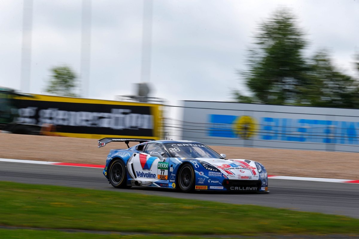 Callaway-Competition-Nuerburgring_2016_080.jpg