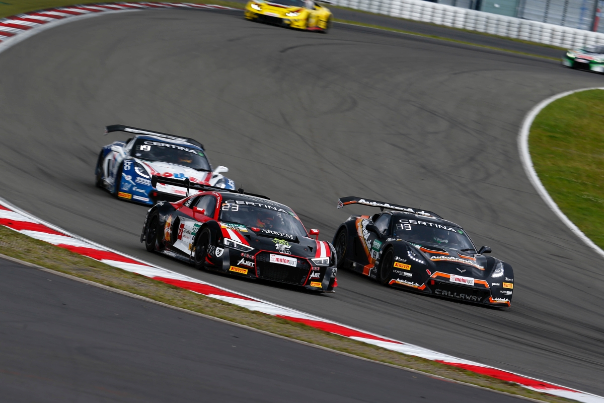 Callaway-Competition-Nuerburgring_2016_084.jpg