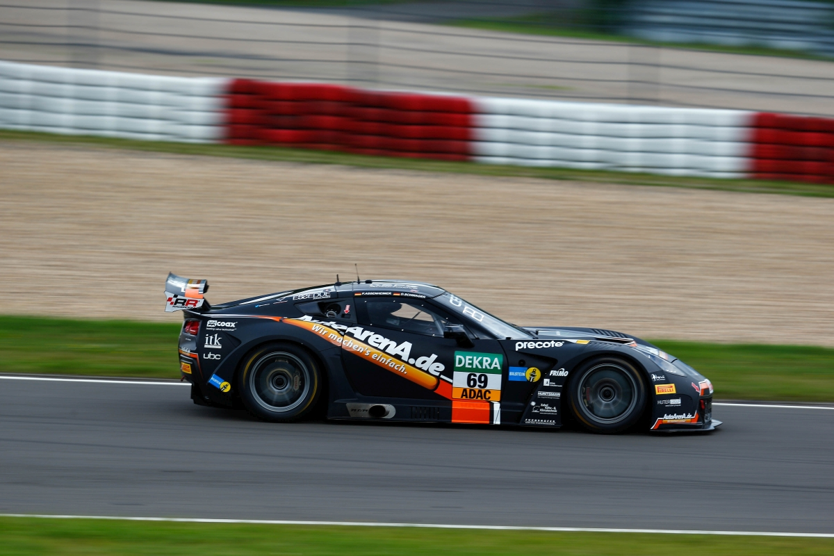 Callaway-Competition-Nuerburgring_2016_091.jpg