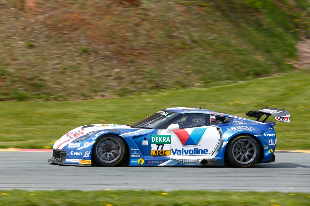 Callaway-Competition-Sachsenring_2016_013.jpg