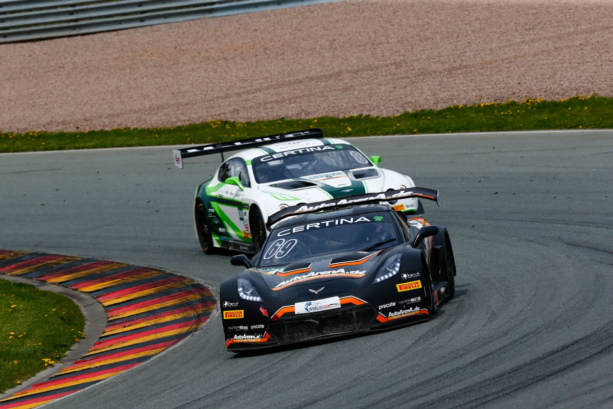 Callaway-Competition-Sachsenring_2016_028.jpg
