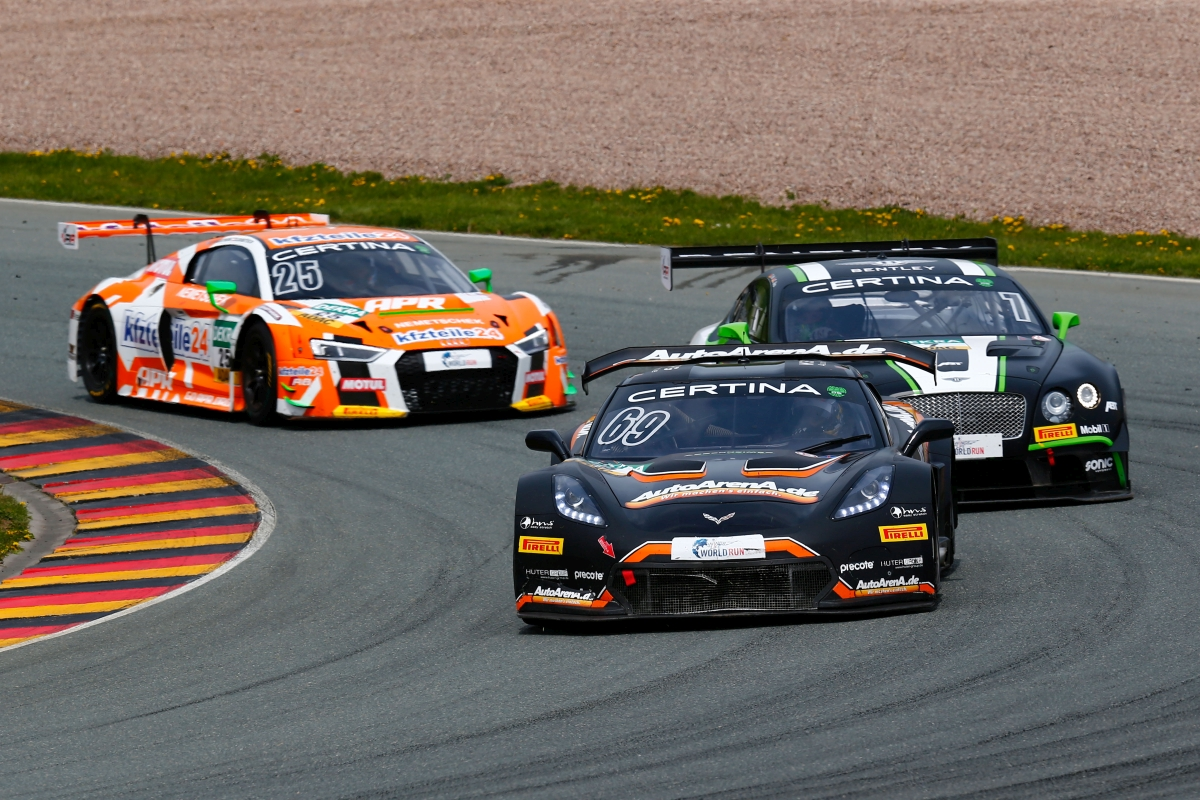 Callaway-Competition-Sachsenring_2016_032.jpg