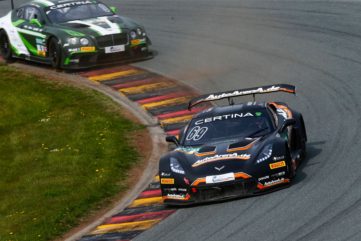 Callaway-Competition-Sachsenring_2016_035.jpg