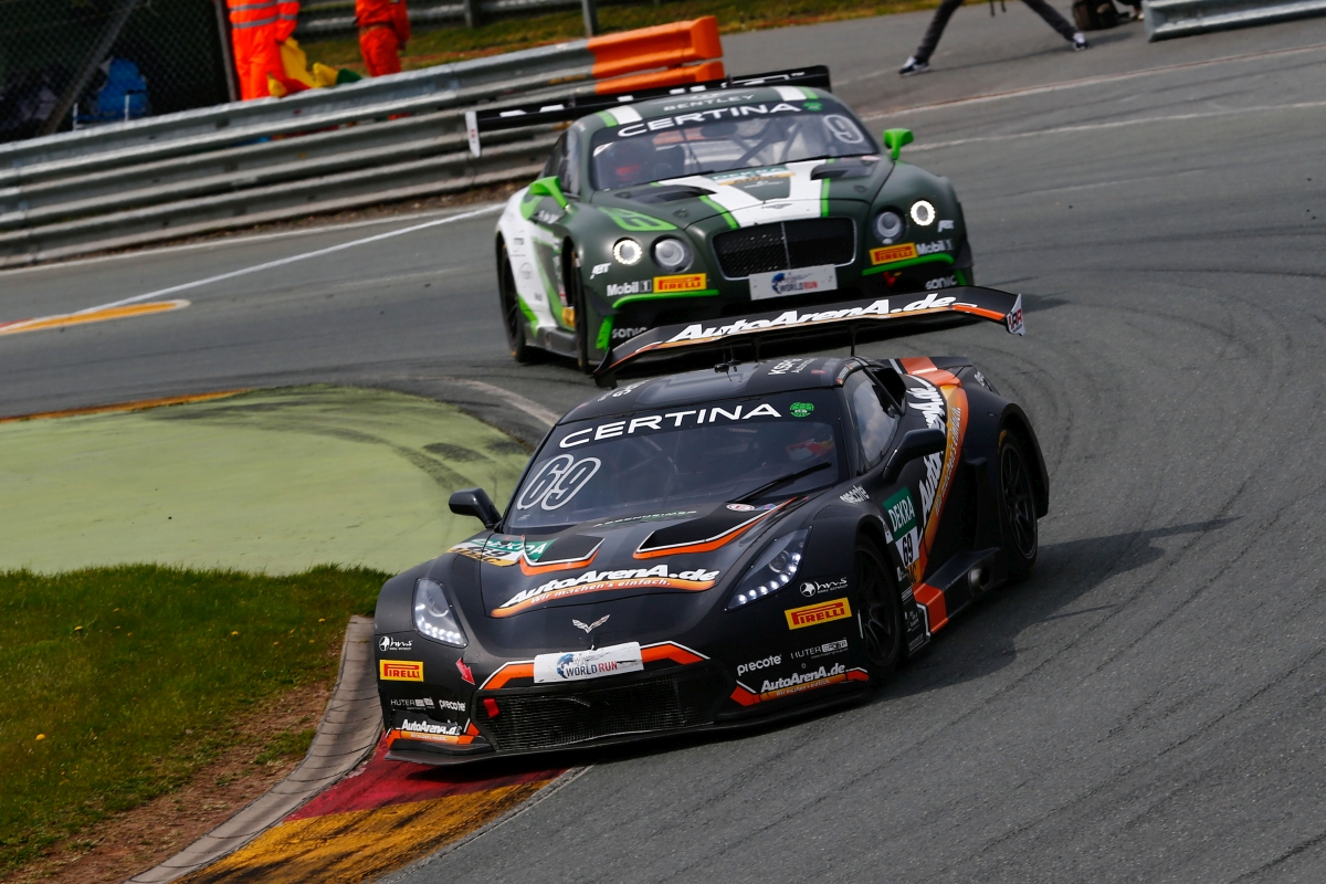 Callaway-Competition-Sachsenring_2016_040.jpg