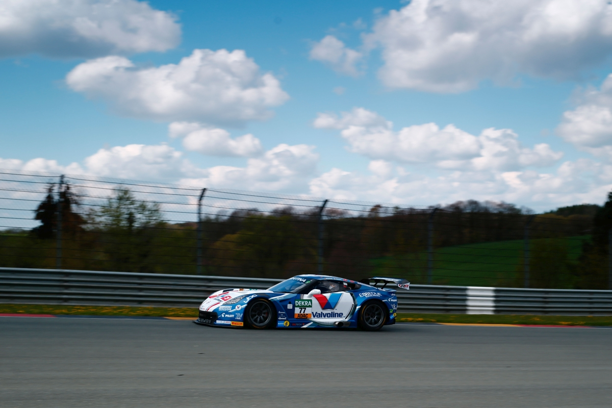 Callaway-Competition-Sachsenring_2016_047.jpg