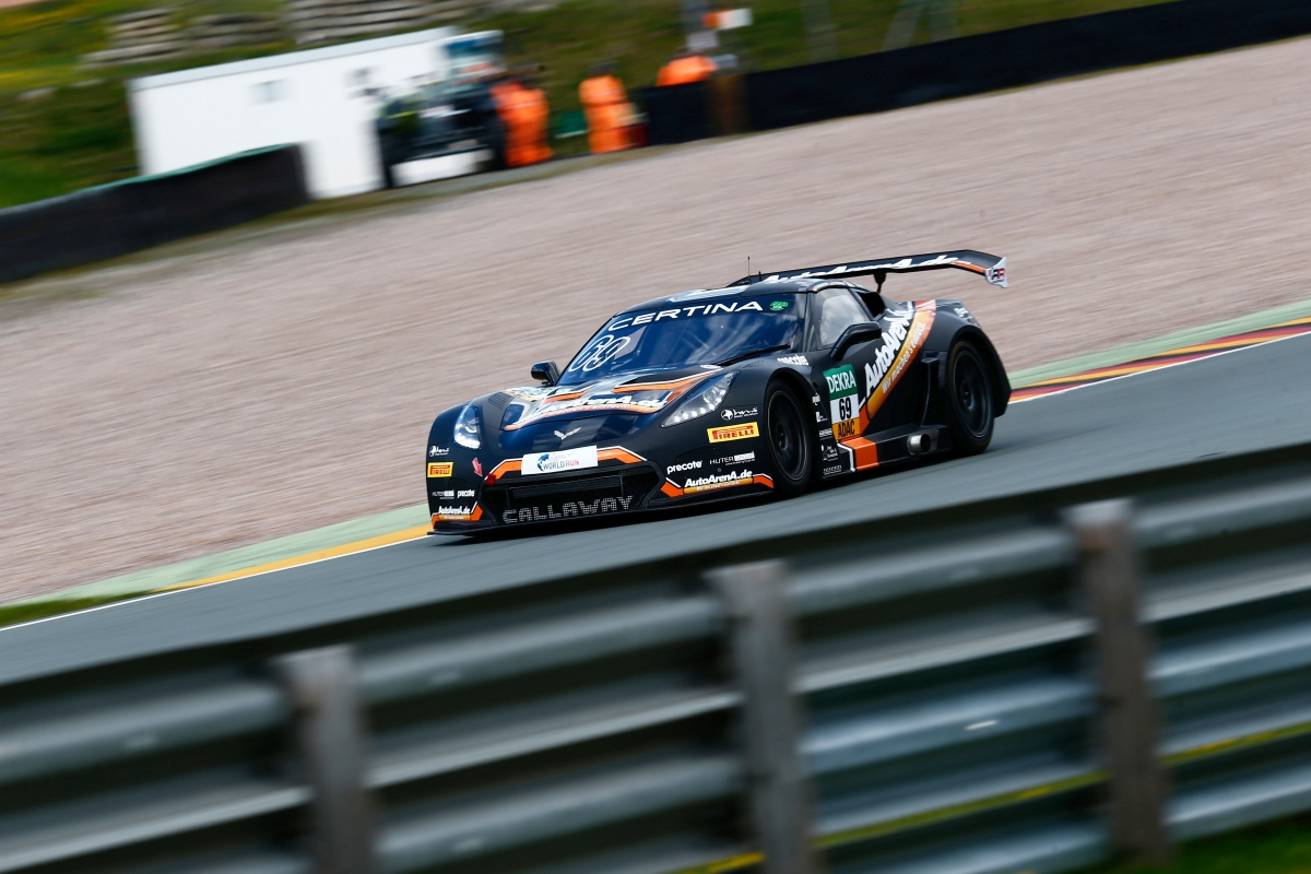 Callaway-Competition-Sachsenring_2016_048.jpg