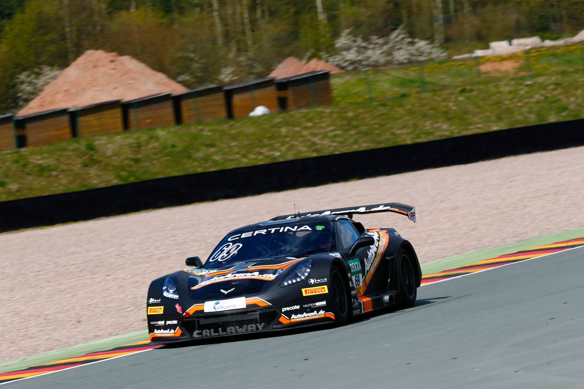 Callaway-Competition-Sachsenring_2016_049.jpg