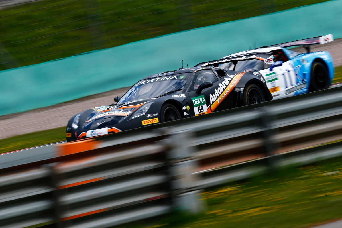 Callaway-Competition-Sachsenring_2016_051.jpg