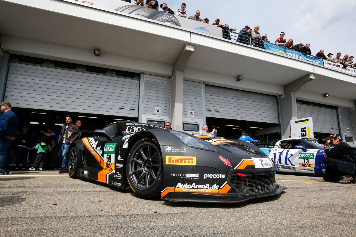 Callaway-Competition-Sachsenring_2016_055.jpg