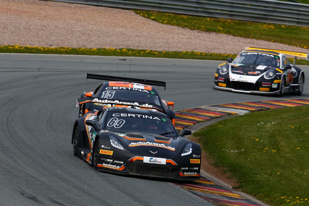 Callaway-Competition-Sachsenring_2016_058.jpg