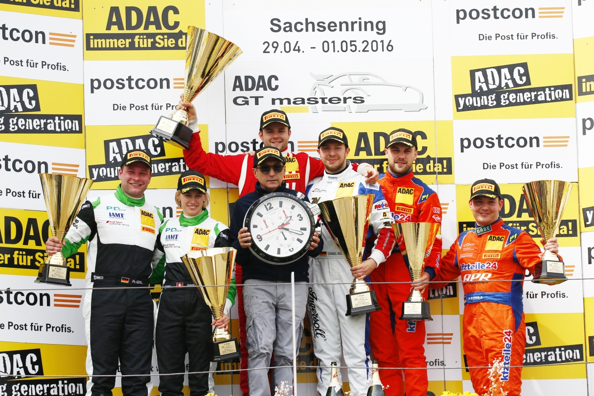 Callaway-Competition-Sachsenring_2016_063.jpg