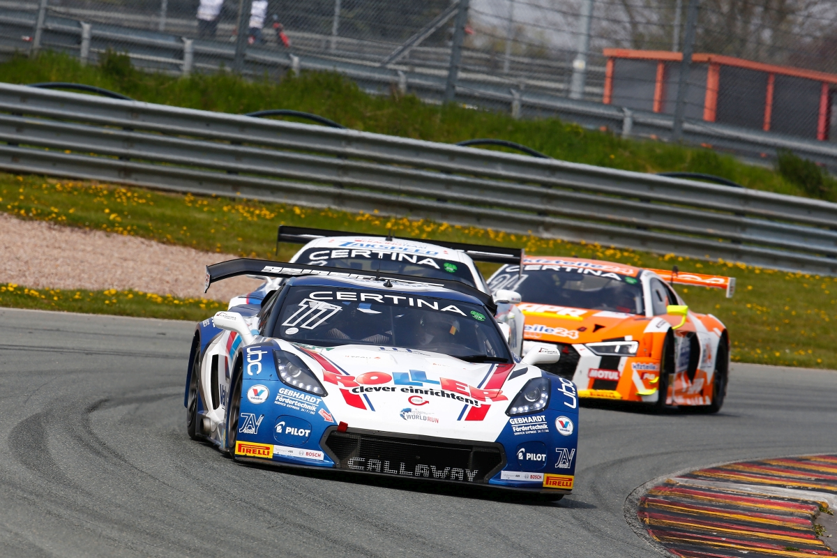 Callaway-Competition-Sachsenring_2016_067.jpg