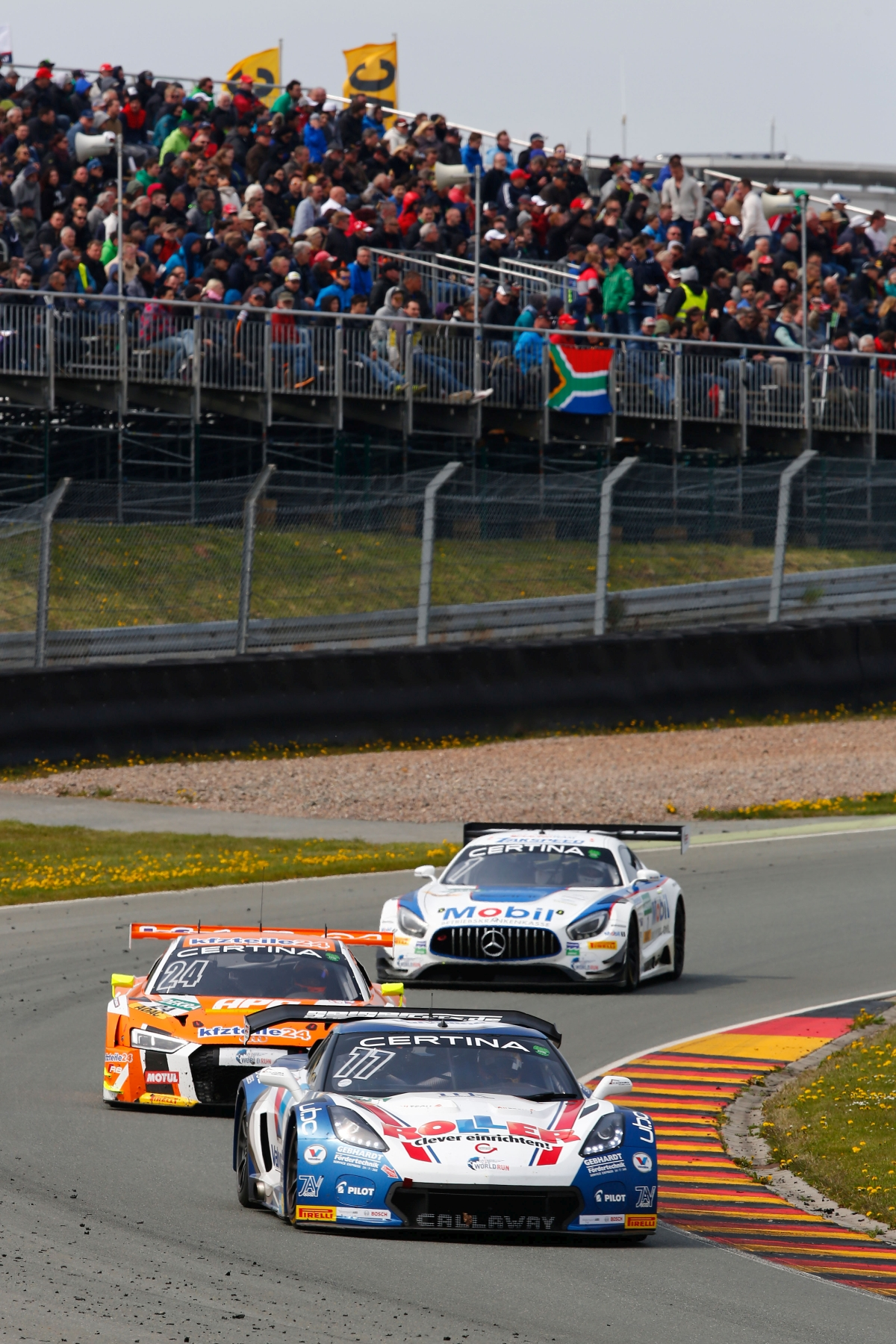 Callaway-Competition-Sachsenring_2016_073.jpg