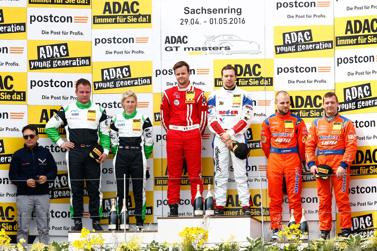 Callaway-Competition-Sachsenring_2016_074.jpg